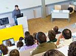 spri-emprendimiento-leinn-startup-180531-150x110[1]