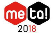 Meta 2018