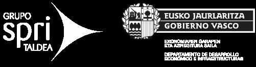marca-spri-gobierno