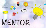 mentoringaren onurak