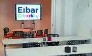 eibar coworking