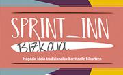 sprint inn