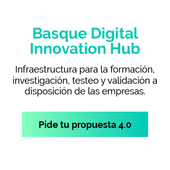 basque-digital-innovation