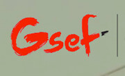 Gsef