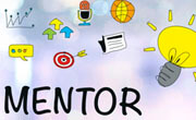 mentoring bizkaia