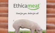 Ethica metat
