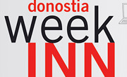 donosti week inn