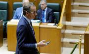 parlamento economía social