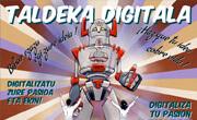 taldeka digital
