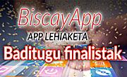 biscay app
