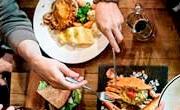 competicion gastronomica