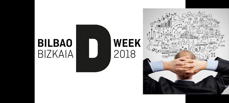 dweek bidc