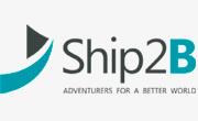 bbk ship2b