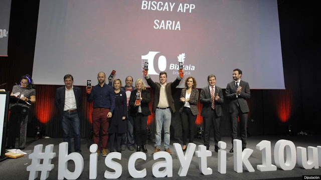 biscay app