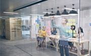 startups disruptivas