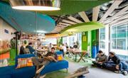startups futuro