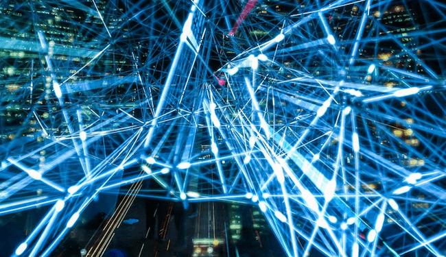 10 tendencias tecnológicas que transformarán la infraestructura de las empresas