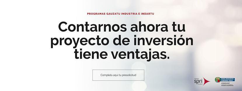 banner ayudas_cs-01
