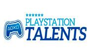 talent games