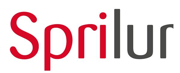 sprilur