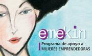 emekin