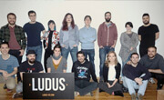 ludus software
