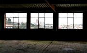 as fabrik