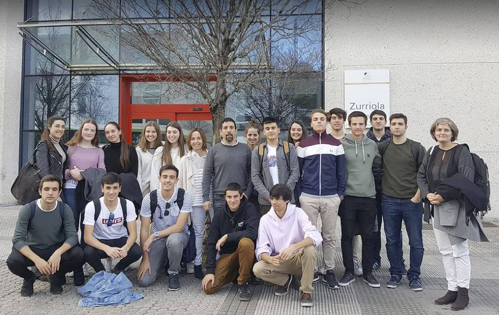 innovae deusto business school