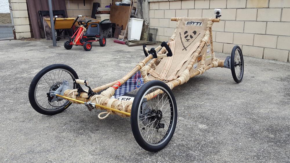goyti bambu movilidad sostenible