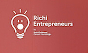 richi entrpreneurs