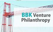 bbk venture