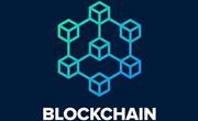blockchain izarra