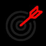 icono-grupo spri-diana