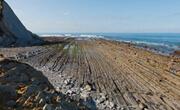 fundas playa