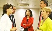 innovación gobierno vasco