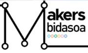maker bidasoa