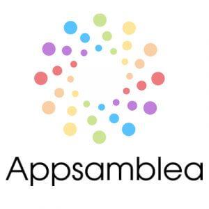 appsamblea
