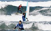 SOPELA EMPRESARIOS SURF
