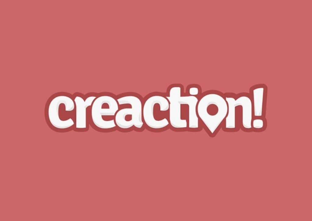 creaction! deusto emprendimiento