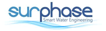 surphase logo