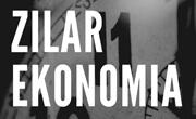 zilar ekonomia