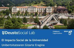deusto social lab
