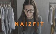 naiz fit algoritmos
