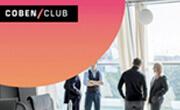 koben club
