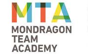 mta mondragon team academy