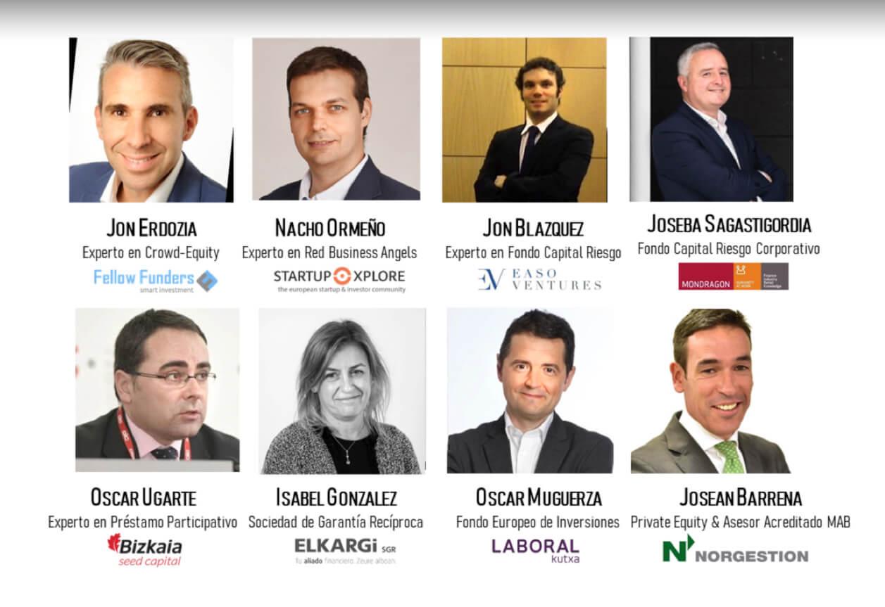mu capital riesgo startups