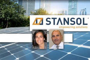 stansol energy