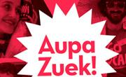 Aupa Zuek