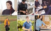 basque culinary center talents