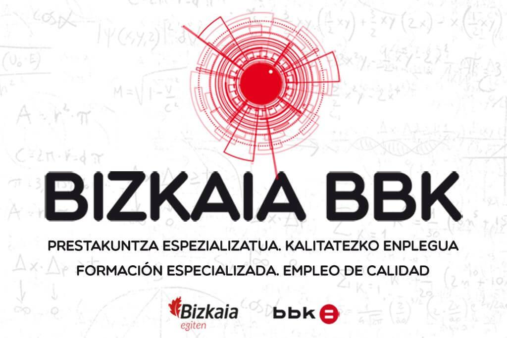 Bizkaia BBK